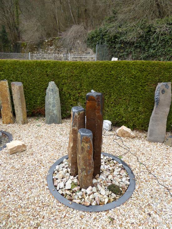 Natursteine-Bina-Aussenanlage-4