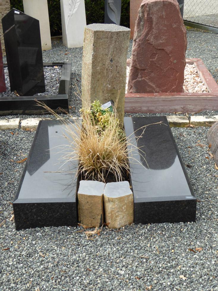 Natursteine-Bina-Urnengrab-5