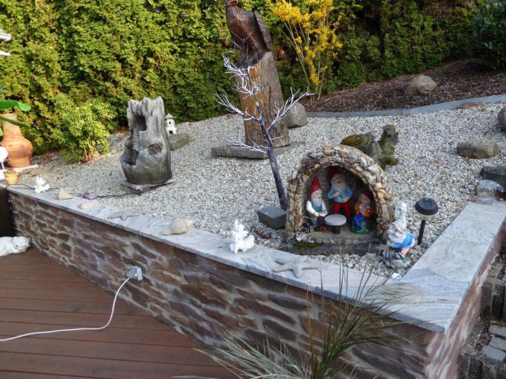 Natursteine-Bina-aussenbereich-9